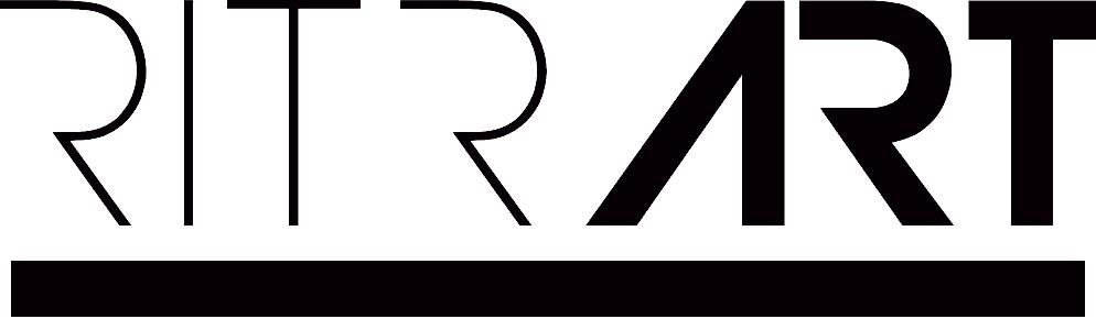RitrArt Logo